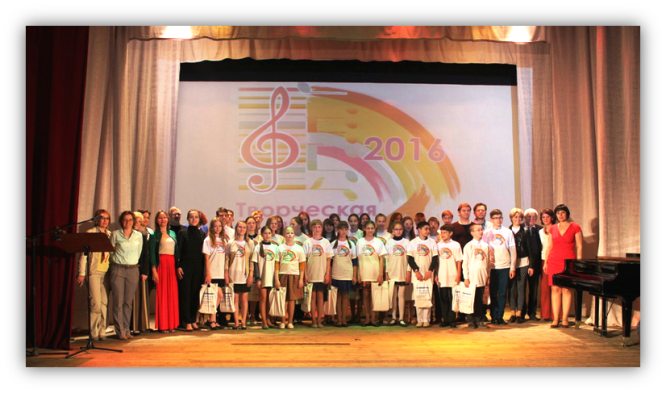http://metcab.ucoz.ru/Slide/new/tvorcheskaja_shkola.png